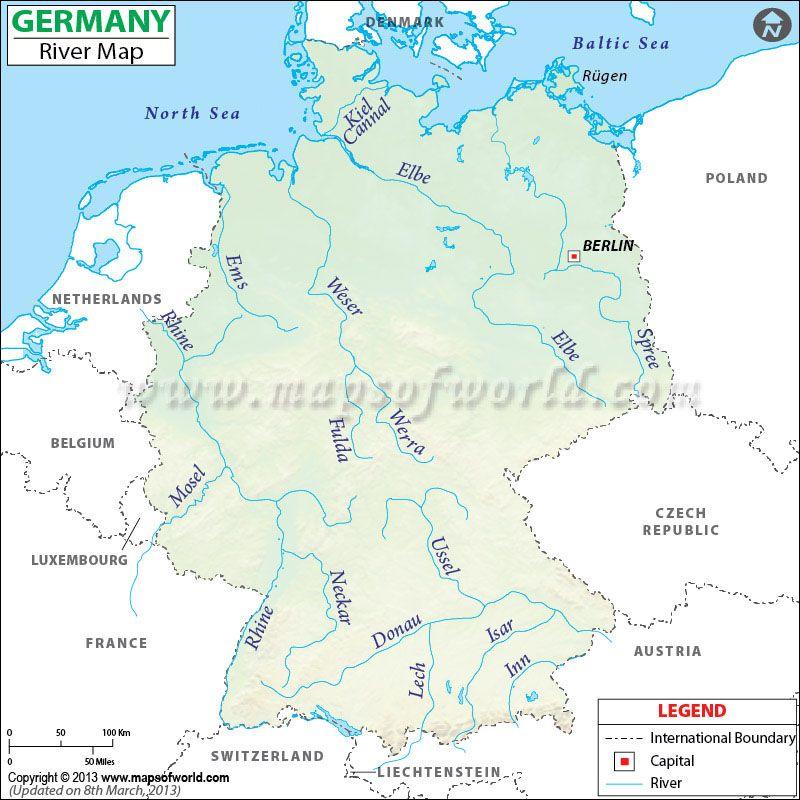 Vorschau 2020 - Fünf Flüsse - Fünf Genüsse vom 23.08.-27.08.2020