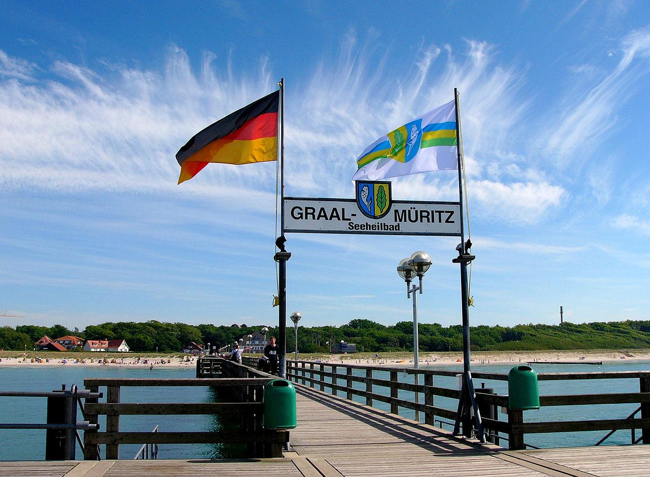 Vorschau 2020 - Glühwein und Wellness am Ostseestrand vom 29.11.-02.12.2020