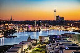 Dortmund individuell besuchen am 29.08.2020
