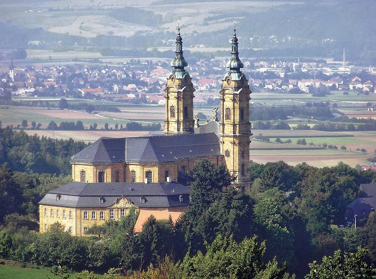 """Auf nach Oberfranken in die """"Korbstadt Lichtenfels"""" am 20.09.2020"""