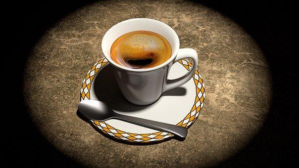 Kaffeefahrt ins Heimatlon von Kati Wilhelm am 29.10.2020