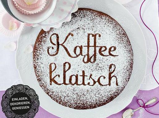 Kaffeenachmittag in die Lange Rhön am 14.10.2020