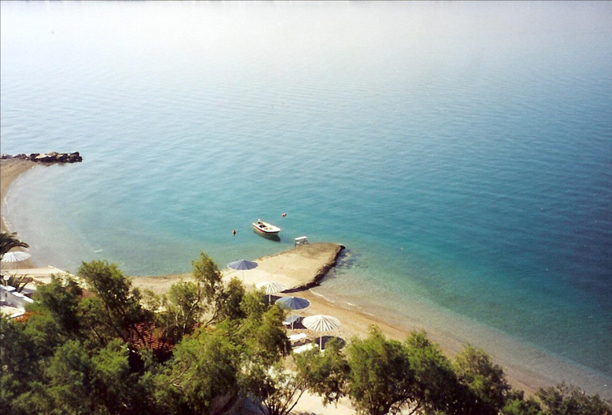 Studienreise nach Griechenland 9 Tage